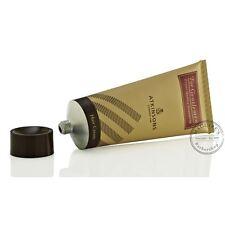 Atkinsons Shaving Cream Tube - 100ml