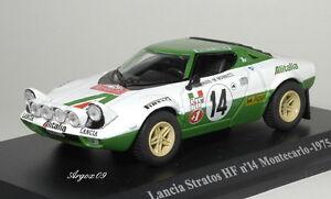 LANCIA-STRATOS-HF-RALLY-MONTE-CARLO-1975-MUNARI-LANCIA-STORY-NOREV-HACHETTE-1-43