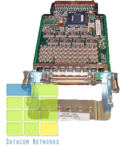 Genuine-Cisco-HWIC-16A