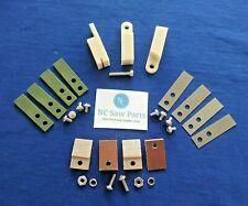 Repair Kit for Biro Saw 11 22 33 34 44 55 1433 3334 4436 Replaces 177 179 131