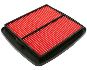 Air-Filter-for-Suzuki-GSF-600-S-BANDIT-V-GN77B-1997-78-hp-57-Kw