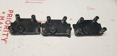 Yamaha Oil Injection Pump GP1200R XLT1200 GP1300R GP 1300 1200 XR1800 Engine 66V