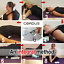 CORDUS-for-Sciatica-Pain-Herniated-discs-Scoliosis-Low-Back-Pain-and-more thumbnail 7