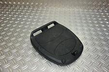 BMW K 1100 RS LT #311# Gepäckträger Topcaseplatte GIVI Platte Träger