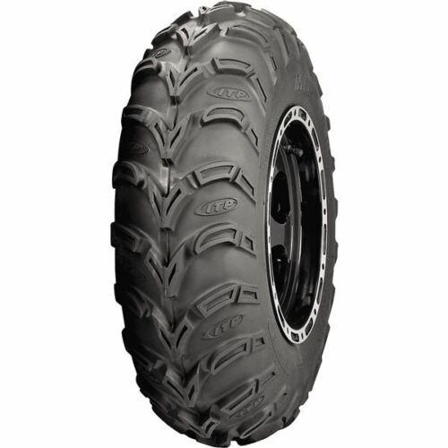 25x12-9 ITP Mud Lite AT Tire UTV ATV 25x12x9 25-12-9