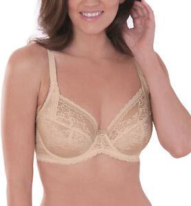 Charnos-164404-Bridgette-Full-Cup-Bra-in-Nude