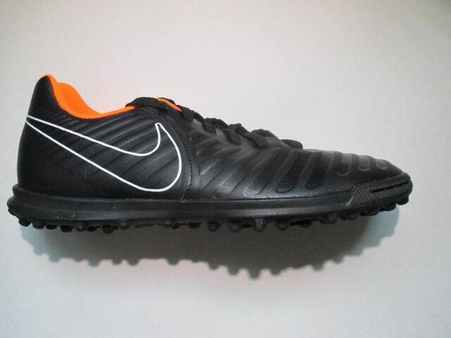 Nike Tiempox Club Turf Soccer Shoes