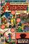 The-Avengers-Vol-1-197-Marvel-Comics-1980-FN-VF thumbnail 1