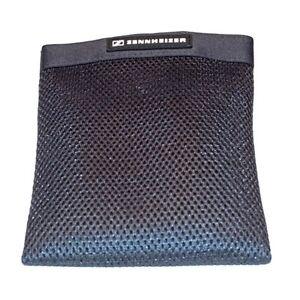 Sennheiser-Headphones-Carrying-Pouch-for-CX-686-OCX-686-MX-686-amp-PMX-686