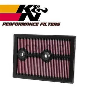 K-amp-N-HIGH-FLOW-AIR-FILTER-33-3004-FOR-AUDI-A3-1-4-TFSI-122-BHP-2012
