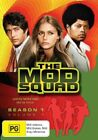 The Mod Squad : Season 1 : Vol 1