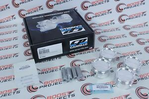 CP-Forged-Pistons-For-Honda-Fit-Jazz-City-L15A-VTEC-Bore-73mm-9-0-1-CR-SC7037