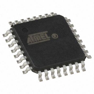 ISD1740 40s Voice Recording//Playback SMD IC; ISD1730 ISD1700 Record Arduino USA
