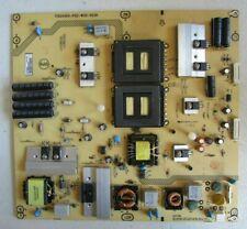 Insignia ADTV12419XZN Power Supply Unit