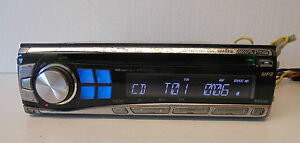 ALPINE-CDE-9848RB-Mp3-Car-Radio-Cd-Player-45w-x-4