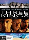 Three Kings (DVD, 2015)