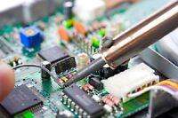 Repair Service Whitfield Profile 30 Optima 3 Pellet Stove Circuit Control Board