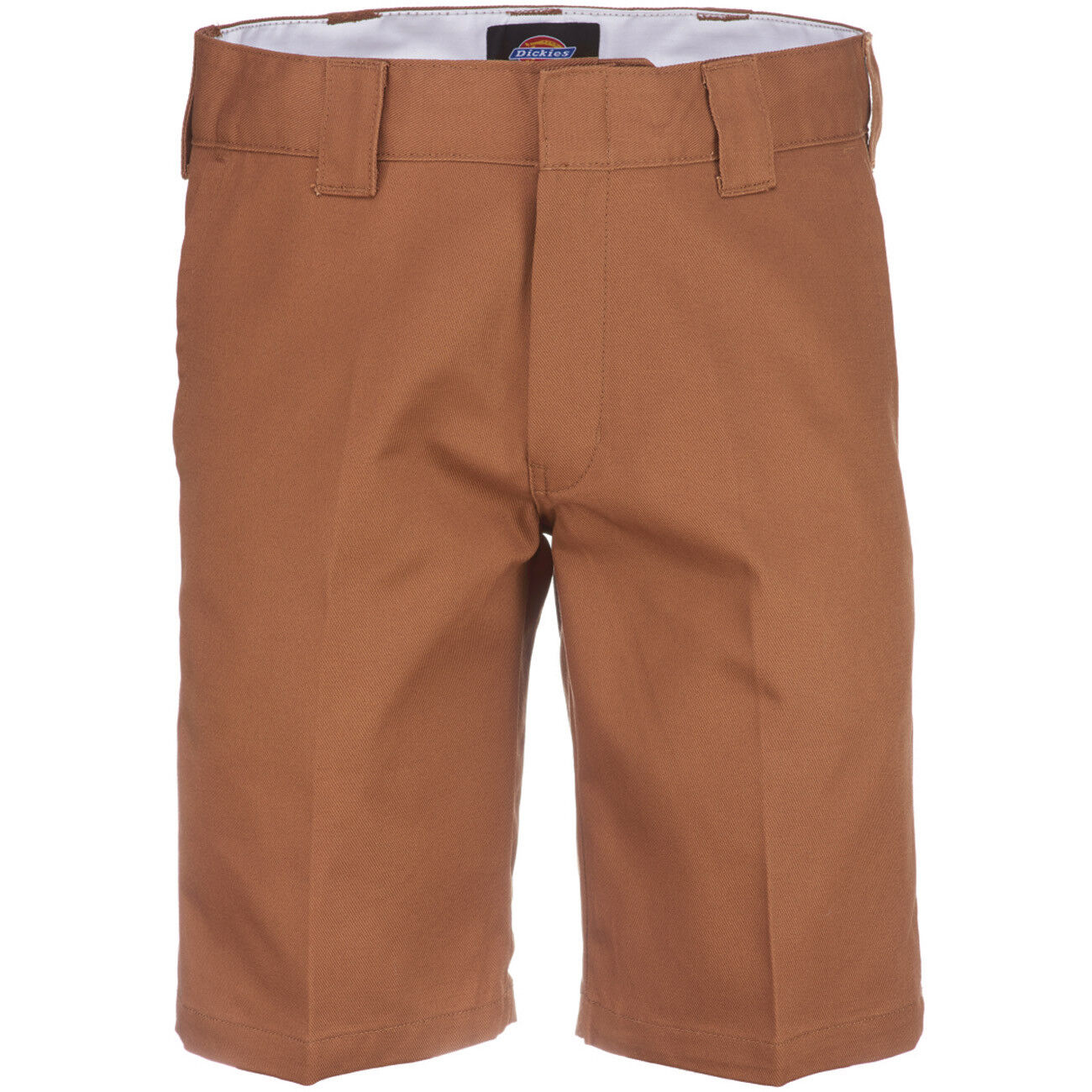 Dickies Uomo Short ct873s SHORT