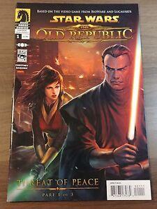 Star-Wars-The-Old-Republic-Threat-of-Peace-1-Kai-Li-amp-Sunny-Gho-Variant-VF