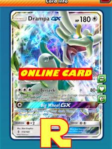 Drampa-GX-Regular-Art-for-Pokemon-TCG-Online-digital-ptcgo-in-Game-Card