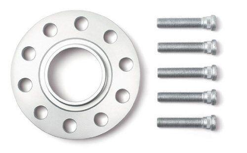 H/&R 3065700 15mm Wheel Adaptor Bolt Kit 12x1.5