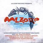 Aalzorp Compilation Vol.1 von Various Artists (2015)