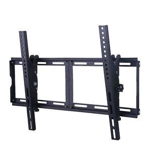 tv fernseher monitor wand halterung 24 28 30 32 37 39 40 42 46 50 52 57 60 65 70 ebay. Black Bedroom Furniture Sets. Home Design Ideas