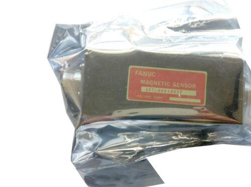 NEW Fanuc Magnetic Sensor A57L-0001-0037