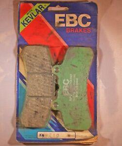 EBC-Brakes-SC-FA210-organic-motorcycle-disc-brake-pads
