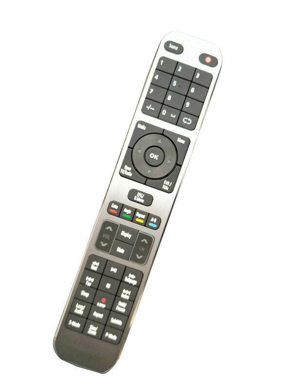 Original Remote For Altius Bauhn TV B55-63FHDF ATV-55FHDED ATV50014REM K42DLT1F