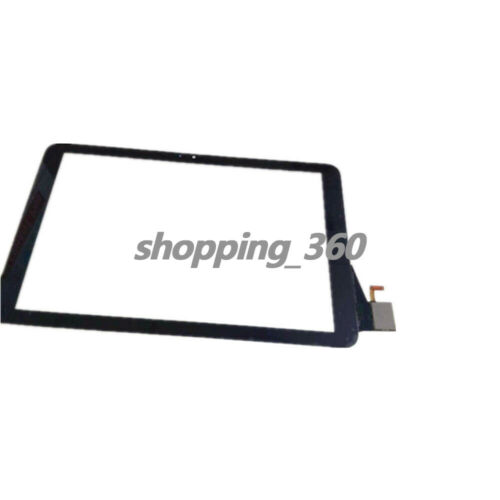 for Samsung Galaxy TAB E 8.0 SM-T377 SMT377 Touch Screen Digitizer Glass NEW