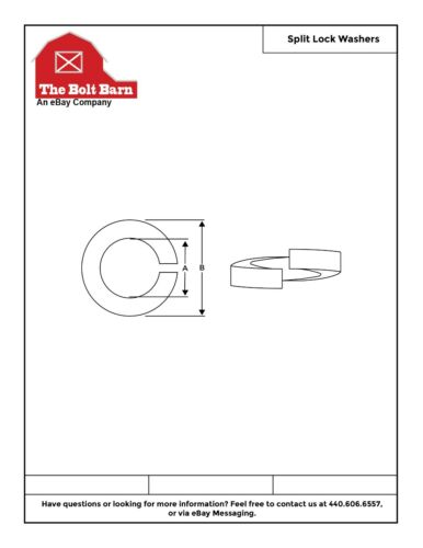 Washers 12 Nuts Lock Washer M12-1.75x30 Class 10.9 Hex Cap Screws Hex Bolts