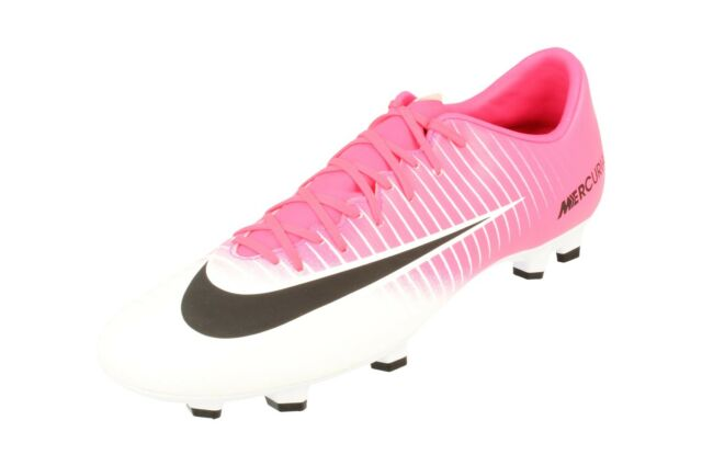 Nike Chaussures Mercurial Victory VI Chaussures Nike de Football entrainement Homme ca873c