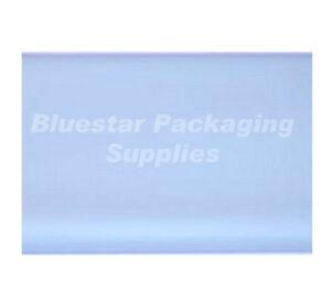 Sky-Blue-Quality-Tissue-Paper-60-Sheet-500-x-750mm
