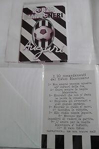 BIGLIETTO-AUGURI-CALCIO-JUVE-compleanno-anniversario-biglietti-lettera-tifoso
