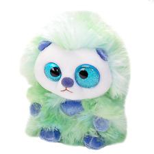 "Wild Republic Wild and Wonky 6"" Porcupine Plush Soft Toy Cuddly Teddy 19601"