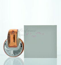 Omnia Indian Garnet by Bvlgari 2.2 oz /65mL EDT Spray Tester for Women New