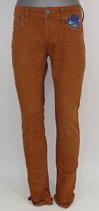 4280 Rodeo Mince 3301 Marron G Jeans 3393 50743a Clr Différentes Super star qzfYCwU