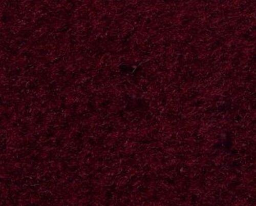 Carpet Kit For 1984-1992 Lincoln Mark Series Mark VII