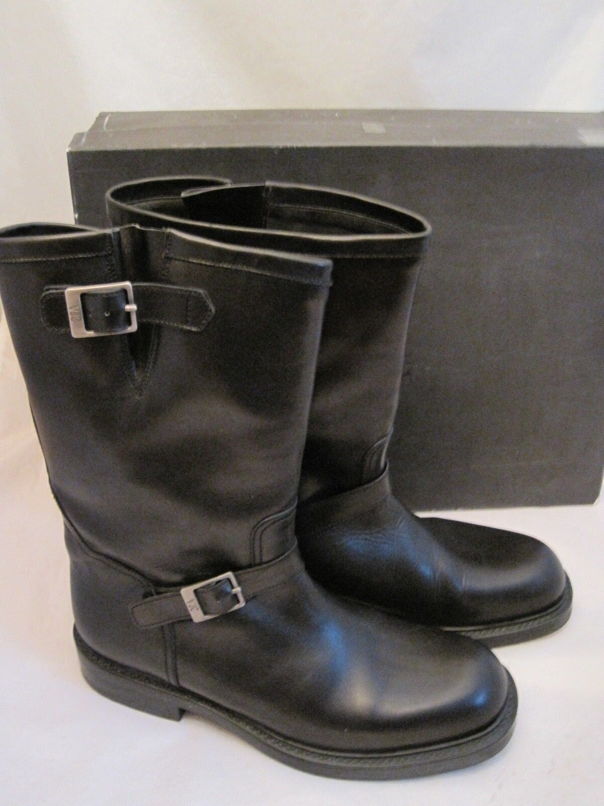 Versace Jeans Couture in 44 / UK 9,5 / / kaum getragen / Makellos / / sehr hochwerti 326355
