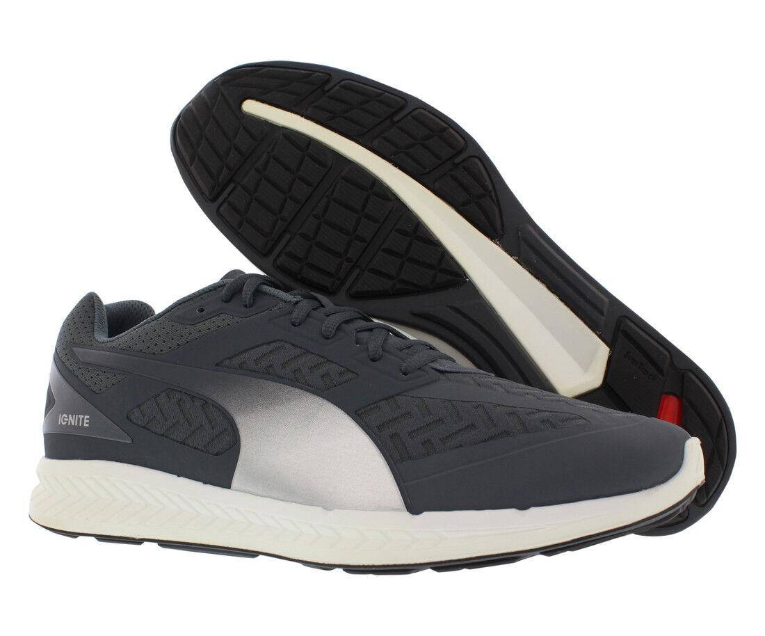 Puma encender los powercool corriendo zapatos de los encender hombres cómodos 390d4d