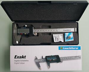 Mds-Faro-308684-Exakt-Calibrador-Digital-Metal