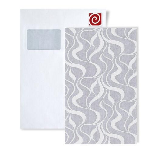 Papier peint motif résultat 699-sérieCREATEUR toison papier peint incurvé lignes