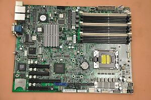 HP-Proliant-ML330-G6-Server-System-Mother-Board-503540-002-610523-001