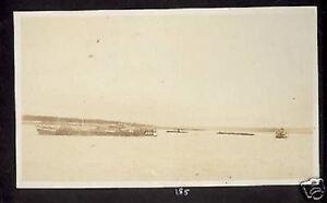 Russia-Yaroslavl-1917-US-Foto-Croce-Rossa-Missione-F