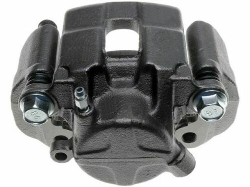 For 1984-1995 Toyota Pickup Brake Caliper Front Right Raybestos 79381PM 1987