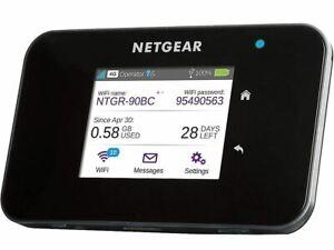 Netgear-AC810-100EUS-AirCard-Mobile-Hotspot-4G-LTE-bis-zu-600-Mbit-s-2-x-TS-9