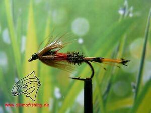 Nymphe-034-Royal-Coachman-034-3er-Set