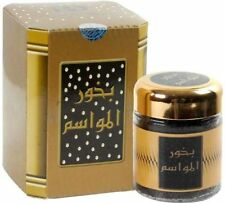 35 gms banafa for oud بخور المشلف بانافع للعود Bakhoor//bakhour incense mashlaf