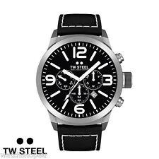 Tw Steel twmc 58 Set 88 Reloj Marc coblen Edición - 2 Años De Garantía